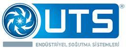 UTS Endüstriyel Soğutma Sistemleri